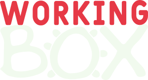 WorkingBox Logo